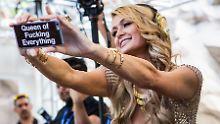 Bundesliga-Check: Dortmund: Wie Paris Hilton beim Power-Shoppen