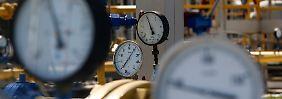 Verständigung auf irgendwas: Ölpreise klammern sich ans Prinzip Hoffnung