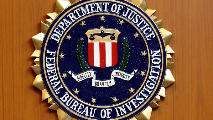 Apple, Google und WhatsApp gehen gemeinsam auf Konfrontationskurs zu FBI und US-Regierung.