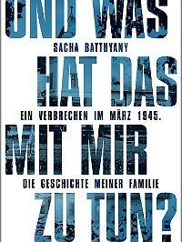 Das Buch ist bei Kiepenheuer & Witsch erschienen, hat 256 Seiten und kostet 19,99 Euro.