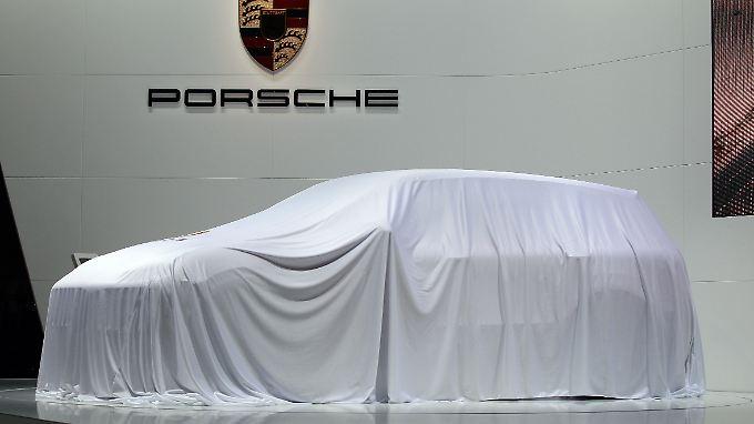 Auf der AIM in Leipzig werden dieses Jahr keine neuen Modelle enthüllt.