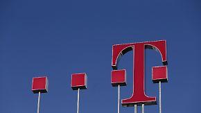 Dank Zuwachs in den USA: Telekom-Gewinn klettert auf 3,3 Milliarden Euro