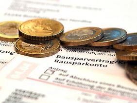 Die Geldinstitute haben bereits klargemacht, dass sie dieses Jahr mit den Kündigungen weitermachen wollen.