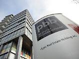 """""""Transformation abgeschlossen"""": HRE-Nachfolgerin erfreut Aktionäre"""