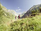 Tipps für das Outdoor-Abenteuer: Aktivurlaub abseits markierter Pfade