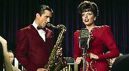 70 Jahre im Showbusiness: Sei bitte leiser, Minnelli!
