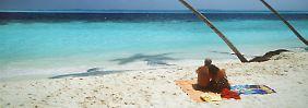 Mythos nachhaltiger Tourismus?: Zwischen Traum und Wirklichkeit