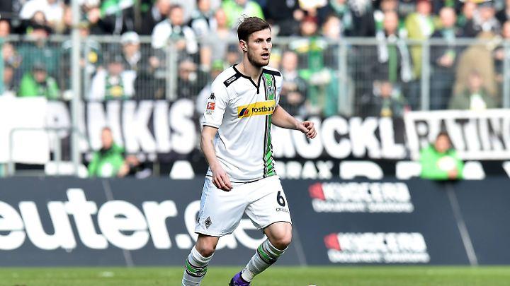 fußball transfers gladbach