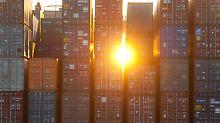 Mehrere deutsche Kandidaten: Berlin will OECD-Chefökonomen stellen
