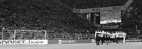 Sechs Lehren des 26. Spieltags: Respekt, liebe Fußball-Fans!