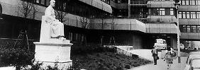 Beweise für 320 Studien: Westfirmen testeten Medikamente in der DDR