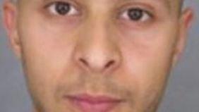 """Ermittler finden schwere Waffen: Abdeslam soll in Brüssel """"etwas Neues"""" geplant haben"""