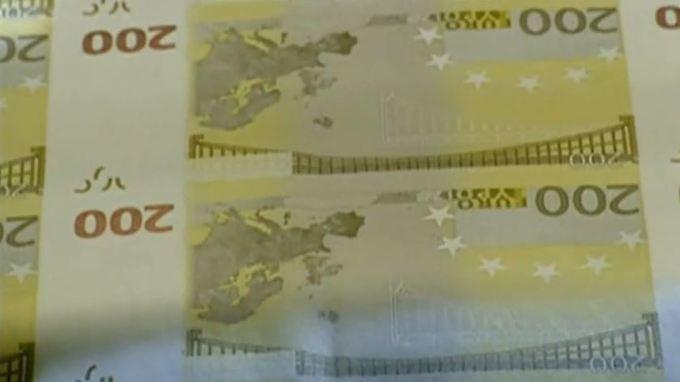 Weltindex im Februar: Weltwirtschaft wächst wieder leicht