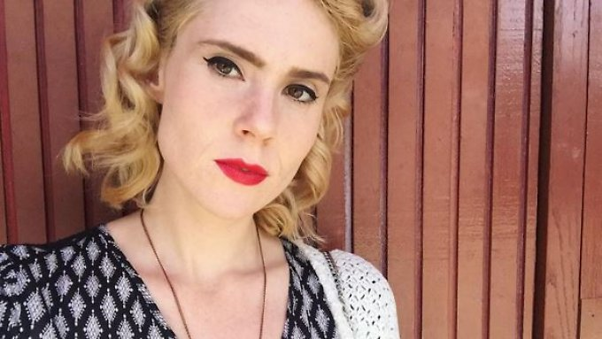Sängerin Kate Nash wurde Opfer sexueller Gewalt. Um anderen Mut zu machen, spricht sie über den Vorfall.