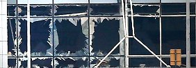 Explosionen in Brüssel: Belgien ist Europas Terrorbasis