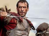 Der Stoff, aus dem Ostern ist: Diese Filme erzählen biblische Geschichten
