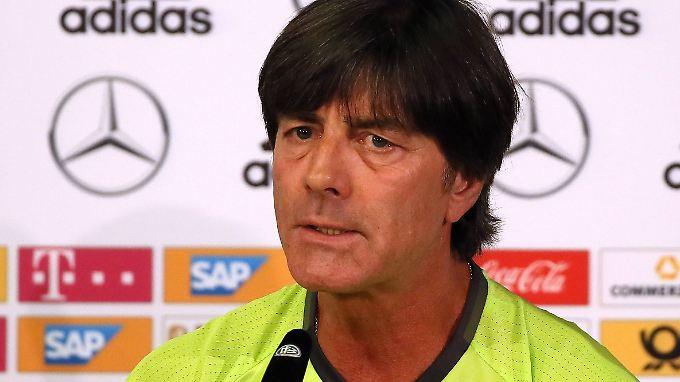 """""""Sieht im Moment nicht sehr positiv aus"""": DFB-Kapitän Schweinsteiger droht EM-Aus"""