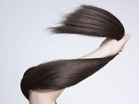 Über das Risiko eines dauerhaften Haarverlusts ist auch dann aufzuklären, wenn es sich selten verwirklicht.