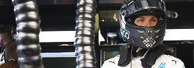 Abschaffung doch nicht sicher: Behält die Formel 1 ihr Chaos-Qualifying?
