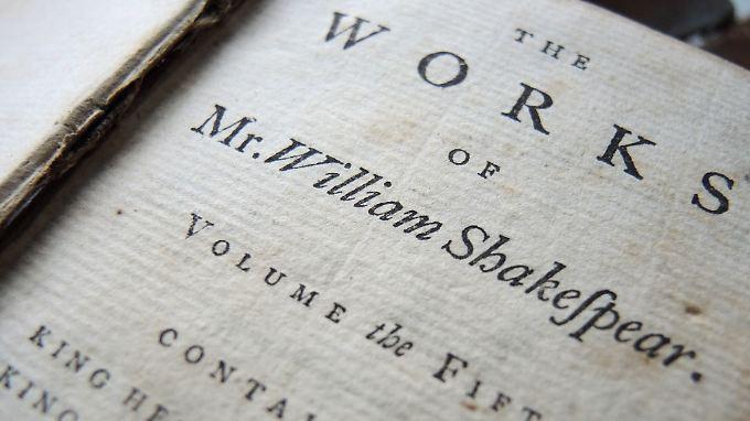 Eine alte Geschichte, nach der sich Grabräuber bereits 1794 des berühmten Kopfes bemächtigt haben, könnte wahr sein.
