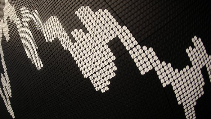 Weltindex im März: Dax findet bald zu alter Stärke zurück