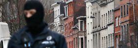 """Rekrutierungsversuche in Belgien: Islamisten verschicken """"Werbe""""-SMS"""