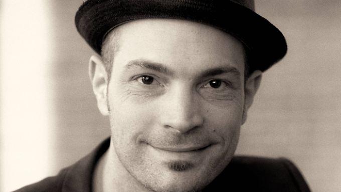 Trauer um Jazz-Sänger: Roger Cicero verstirbt in Folge eines Hirnschlags