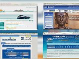 Deutliche Preisunterschiede: Kreuzfahrt-Portale im Test