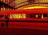 Nur Fliegen ist nicht schöner: Im Zug nach Budapest oder Barcelona
