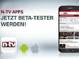 Vorab die neueste Version: Jetzt Beta-Tester werden