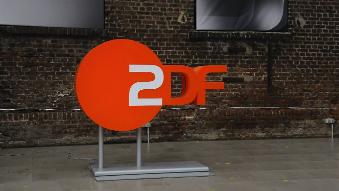 In einer Stellungnahme hatte das ZDF bereits am Donnerstag erklärt, dass das Schmähgedicht laut Gutachten zulässig sei.