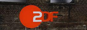 """""""Wir gehen durch alle Instanzen"""": ZDF sichert Böhmermann rechtlich ab"""
