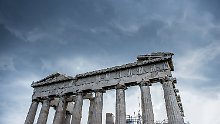 Ist die Eurokrise vorbei?: Europa hofft auf das nächste Jahr