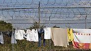 """Vielfältiges Leben hinter Gittern: """"La Joya"""" ist ein bunter Knast"""
