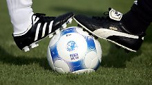 Protect Multi Sport-Anleihe: Adidas, Puma, Nike mit 6,7% Zinsen