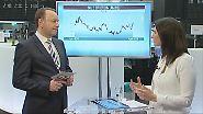 n-tv Zertifikate: Neue Zukunft für Silber?
