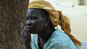 Verschleppt, versklavt, befreit: Das Leben der von Boko Haram entführten Frauen in Freiheit