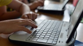 n-tv Ratgeber: Lohnen sich Online-Bewerbungsportale?