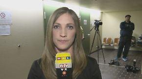 """Ines Barth zum Deutsche-Bank-Prozess: """"Urteil ist eine herbe Niederlage für die Staatsanwaltschaft"""""""