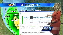 Großer TV-Auftritt: Windows-10-Info stört Wetterbericht