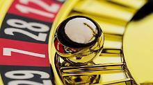 Verschleierte Risiken: Graumarkt-Anleger oft schlecht informiert
