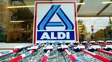 Familienstreit eskaliert: Aldi-Erben zoffen sich