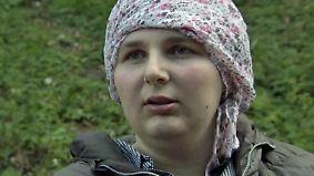 Undercover-RTL-Reporter überführt Täter: Mann aus Internet-Chat stiftet labile Frauen zum Selbstmord an
