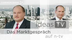 Sell in May?: Kluger Rat oder hohler Spruch?
