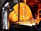Wachstumsprognosen erhöht: Überhitzt die deutsche Wirtschaft?