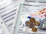Außergewöhnliche Belastung: Unterhalt von der Steuer absetzen