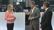 n-tv Zertifikate Talk: Intelligente Alternativen zur Aktie