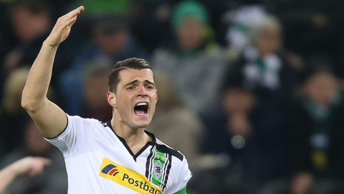 Wechselgerüchte Borussia Mönchengladbach