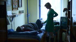 Vorsorge für den Ernstfall: Welche Pflegeversicherung sich auszahlt