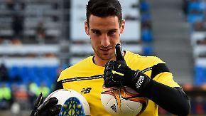 Finale in Basel: Liverpool fordert die EL-Spezialisten zum Tanz
